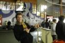 Eishallenbesuch 2010